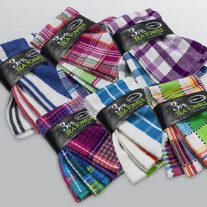 Ali Textiles Multan Pakistan